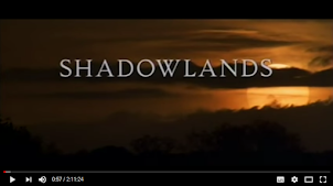 Speelfilm: Shadowlands (YouTube)