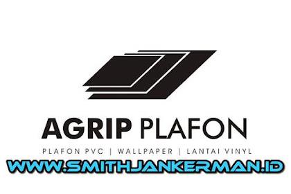Lowongan Toko AGRIP PLAFON PVC Pekanbaru Maret 2018