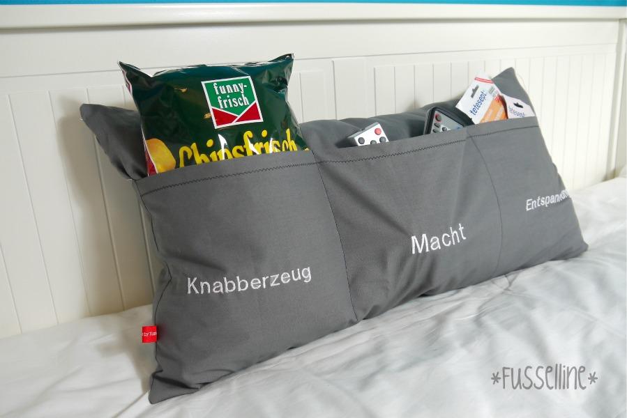 typisch bayerische geschenke