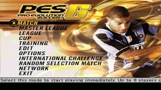 تحميل لعبة بيس 2006 تحميل لعبة بيس 2006 من ميديا فاير تحميل لعبة بيس 6 مضغوطة تحميل لعبة بيس 6 كاملة مجانا (النسخة الاصلية) تحميل لعبة بيس 6 من ماى ايجى تحميل لعبة بيس 6 الدورى المصرى للكمبيوتر تحميل لعبة بيس 6 الدورى المصرى برابط واحد تحميل لعبة pes 2006 arabic بدون تثبيت بتعليق عصام الشوالي
