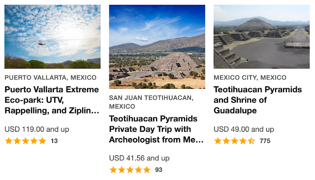 https://www.viator.com/Mexico-tours/Shore-Excursions/d76-g24?accountid=TYBI809&mcid=58086