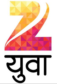 Zee Yuva new Marathi channel coming soon by ZEEL