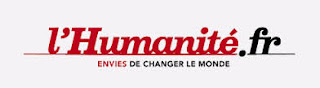 http://www.humanite.fr/node/441216