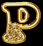 Золотой песок - алфавит (кириллица), золотые алфавиты, золото, золотые буквы, алфавит, буквы, урасивые алфавиты,буквы новогодние, буквы рождественские, новогоднее, рождественское, для веб-дизайна, оформление сайтов, оформление блогов, азбука, латиница, кириллица, алфавиты декоративные, буквы декоративные, оформление, декор графический, Новогодние и рождественские буковки для веб-дизайна, буквы новогодние, буквы рождественские,