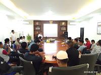 Sebanyak 305.000 Penduduk di Pulau Sumbawa, Belum Tercover Program BPJS