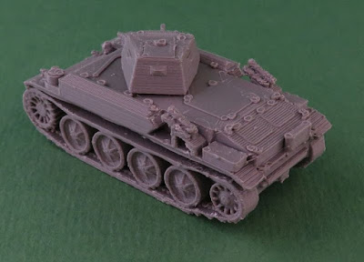 Panzer II picture 13