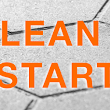 The Proof: Lean Startup is worth it