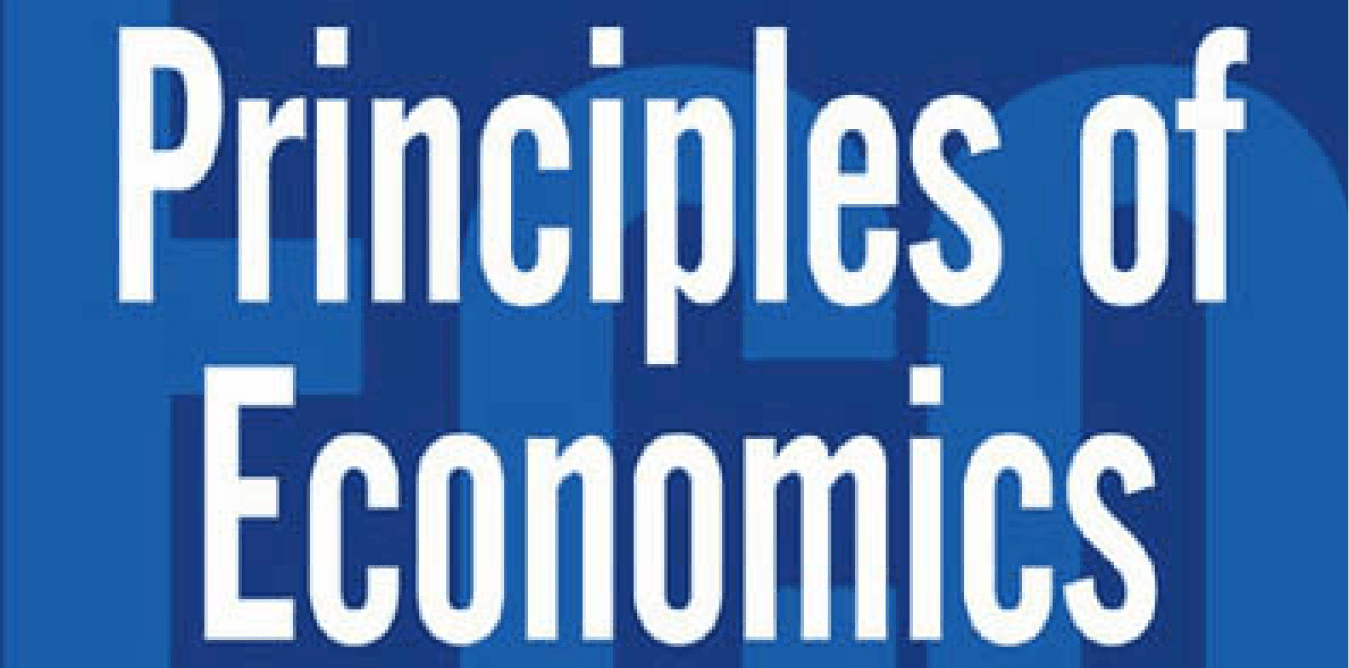 Schaums.Easy.Outline.Of.,Principles.Of.Economics ,Dominick Salvatore, Second Edition