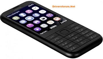 Nokia 230 RM-1172 USB Driver