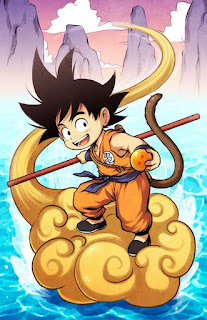 Dragon Ball Todos os Episódios Online, Dragon Ball Online, Assistir Dragon Ball, Dragon Ball Download, Dragon Ball Anime Online, Dragon Ball Anime, Dragon Ball Online, Todos os Episódios de Dragon Ball, Dragon Ball Todos os Episódios Online, Dragon Ball Primeira Temporada, Animes Onlines, Baixar, Download, Dublado, Grátis, Epi