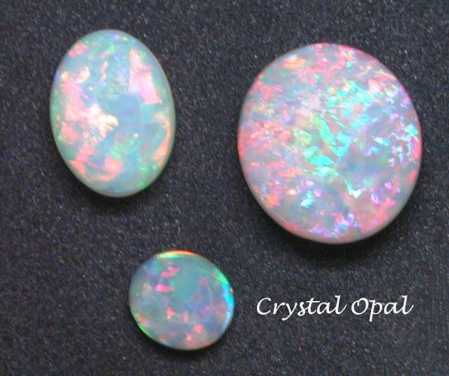 Kaia joyas cuanto vale un palo for Cual es el color piedra