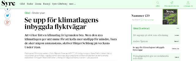 https://tidningensyre.se/2017/nummer-139/se-upp-klimatlagens-inbyggda-flyktvagar/