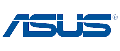 Drivers USB Asus