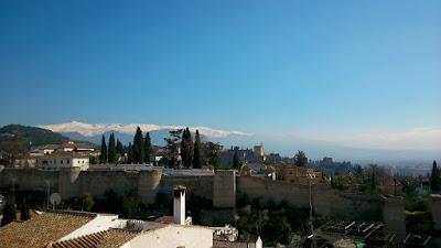 alhambra-torre-vela-albaicin-mirador-cristobal-granada