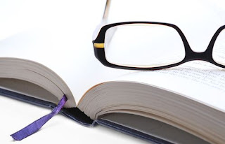 Pengertian dan Cara Membaca Memindai Ensiklopedia atau Buku Telepon