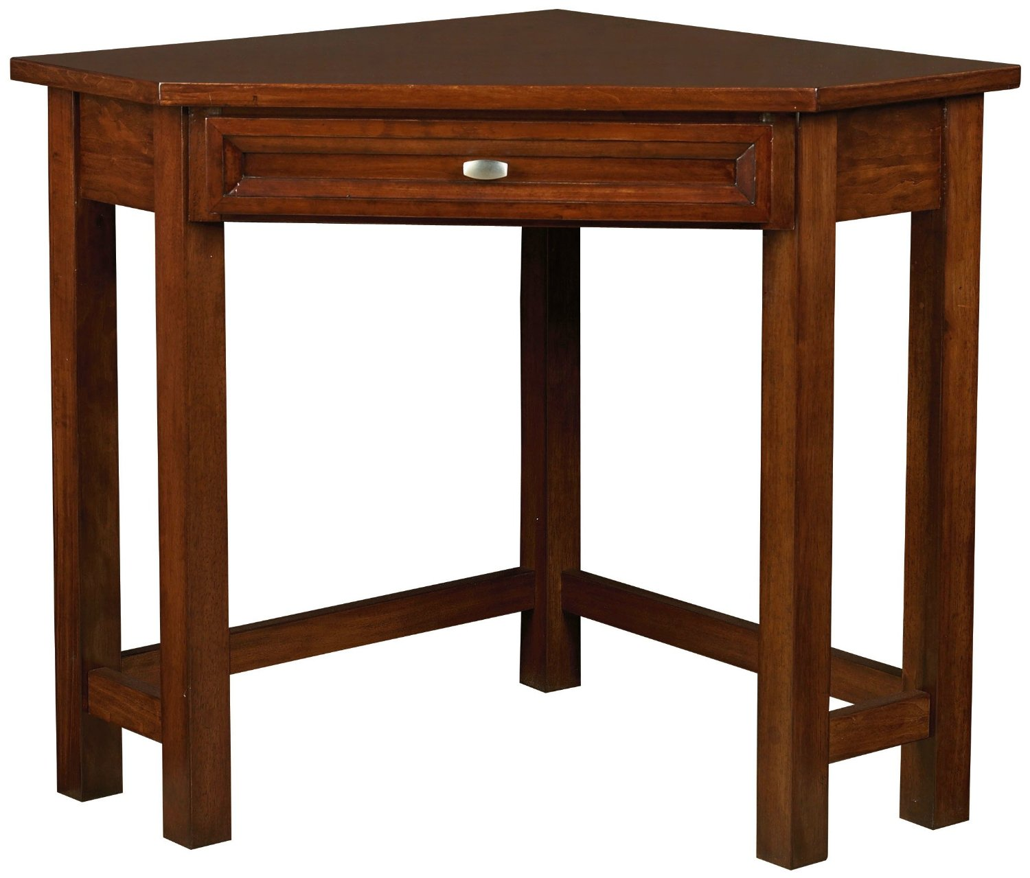 Buy Small Corner Desk For Small Areas