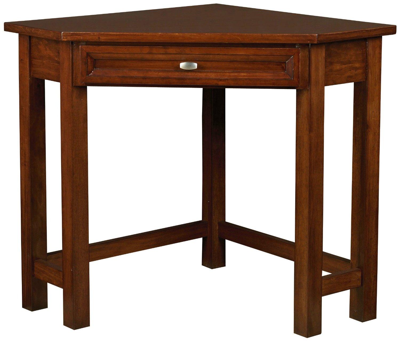 Buy Small Corner Desk For Small Areas