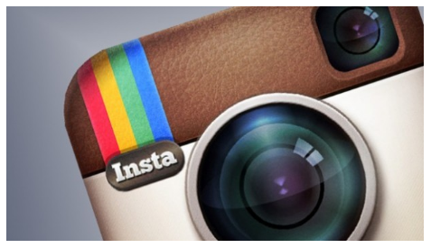 Delete Instagram Account Permanently Link