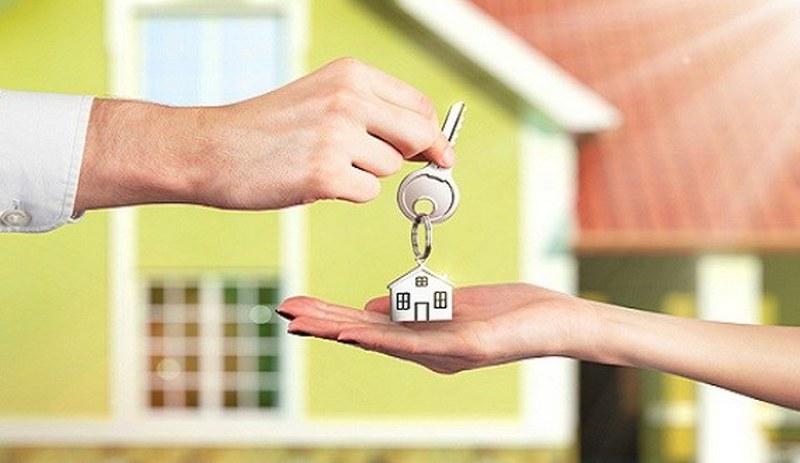 السويد: تعليمات هامة اذا لم تلتزم بها تعرضك لفقدان منزلك