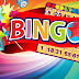 Earn Enough Through Online Bingo Games