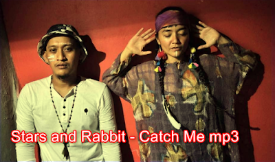 Download Lagu Stars and Rabbit Catch Me mp3 (4,52 MB)