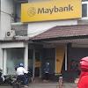 Daftar Lokasi ATM Maybank CDM Setor Tunai JAKARTA