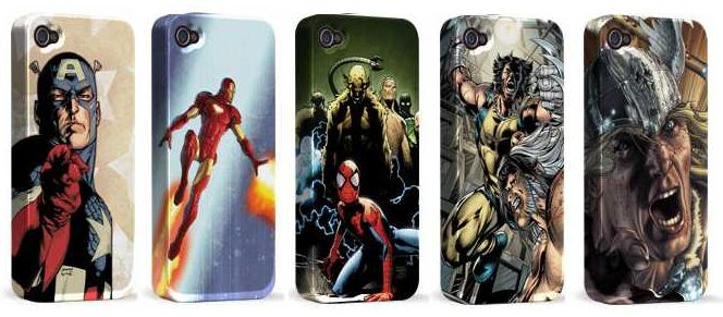 the latest 58d65 8c301 How to Pick Quality Android Phone Case? - Cellphones-ph