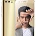 سعر ومواصفات هواوي هونر 9 Huawei Honor 9 في مصر والامارات والسعودية 2017