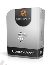 ContextAzon 1.2 Crack Download - FREE!