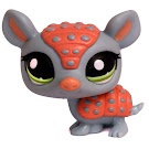 Littlest Pet Shop Multi Pack Armadillo (#1736) Pet