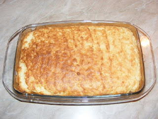reteta prajitura cu vanilie, retete prajituri rapide cu crema de vanilie, deserturi de casa, dulciuri de casa, retete,