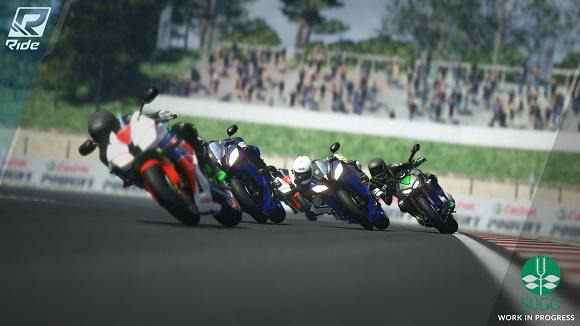 ride-pc-screenshot-www.ovagames.com-2