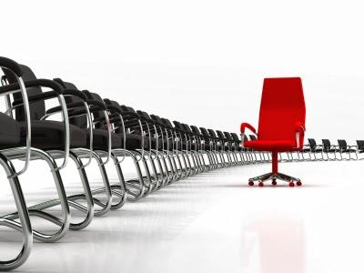 liderazgo en una empresa