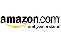 Amazon - World's Best Retailer