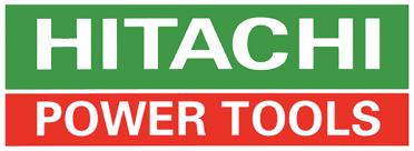 hitachi construction logo. pt hitachi power systems indonesia construction logo