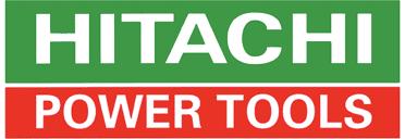 Lowongan Terbaru PT Hitachi Power Systems Indonesia Kawasan EJIP Info Loker 2018