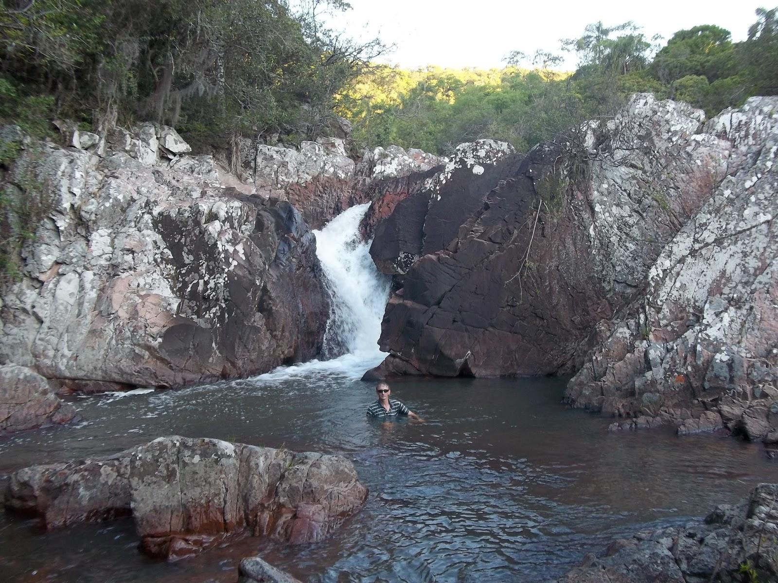 Santa Margarida do Sul Rio Grande do Sul fonte: 2.bp.blogspot.com