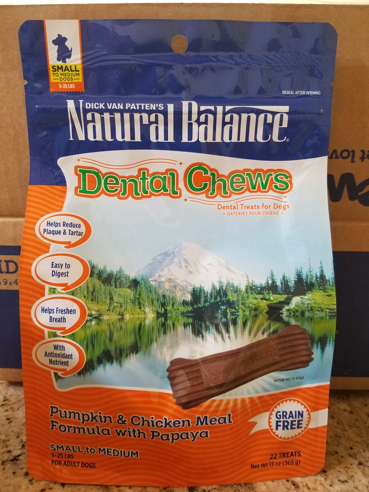 Natural Balance Dog Food Yahoo Answer