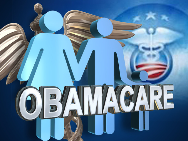 June 04, 2016 news alert on obama care
