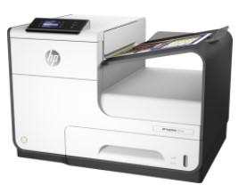 HP PageWide Enterprise Color 765 Télécharger Pilote