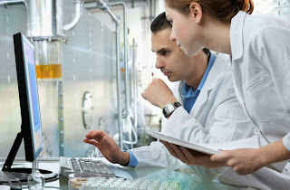 Info Lowongan Kerja PT. CBA Chemical Industry