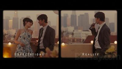 """Reseña de """"500 Days of Summer"""" Comedia anti-romántica - Fan De ..."""