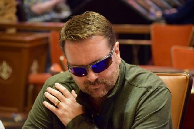 Image result for ed miller poker