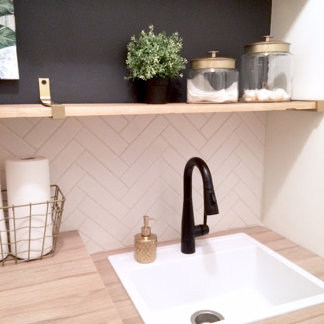 how-to-herringbone-tile-backsplash-harlow-and-thistle-13