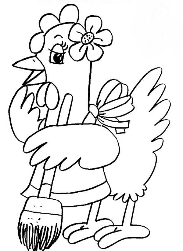 Desenhos de Crianças para Imprimir. ~ Imprimir Desenhos.