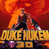 Cheats de Duke Nukem 3D: Atomic Edition