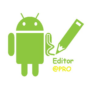 APK Editor Pro v1.9.10 Paid APK is Here !