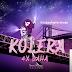 Kolera - 4X Daha Şarkı Sözü ve Mp3 İndir