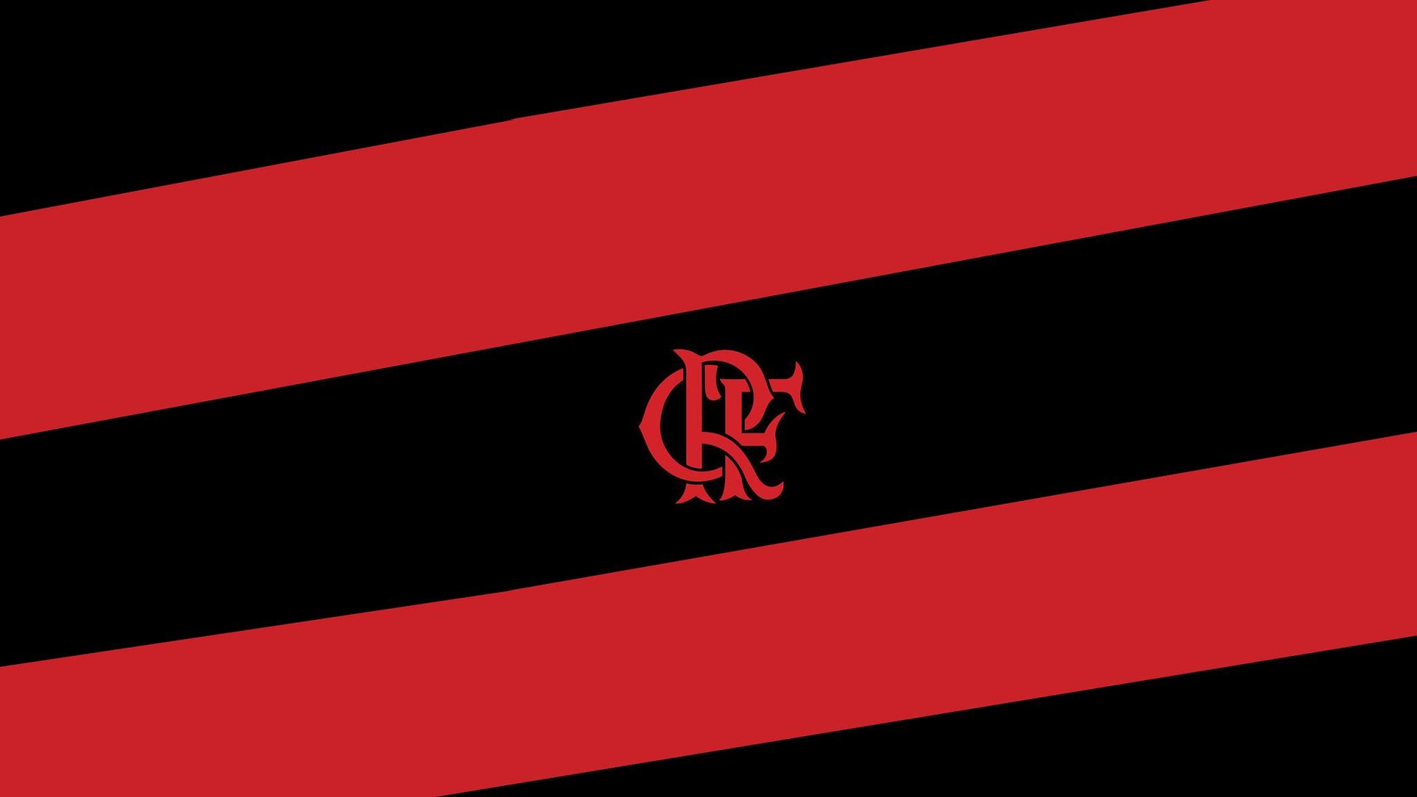 Iphone 10 Wallpaper Hd Papel De Parede Flamengo Papel De Parede Gr 225 Tis Para Pc Hd