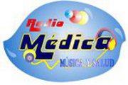Radio Médica de Motupe